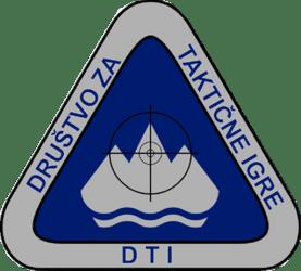 DTI – Društvo za taktične igre